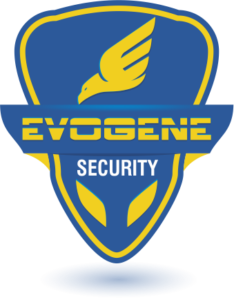 Evogene-security-Best-Security-Provider-Company-Khagaria